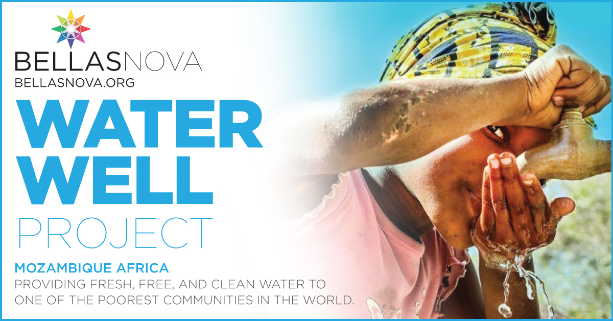 bellasmova-water-well-project-facebook-1